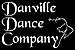 Danville Dance Company