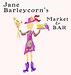 Jane Barleycorn's Market and Bar