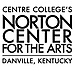Norton Center for the Arts