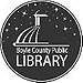 Boyle County Public Library