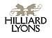 J.J.B. Hilliard Lyons Company
