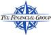 Tye Financial Services