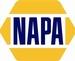 Napa-Newport Auto Parts