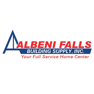 Albeni Falls Building Supply