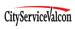 City Service Valcon