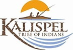 Kalispel Tribe of Indians