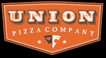 Union Pizza Company