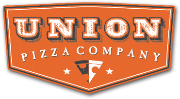 Union Pizza Company