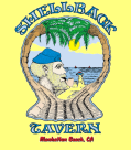 Shellback Tavern