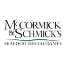 MC CORMICK & SCHMICK'S