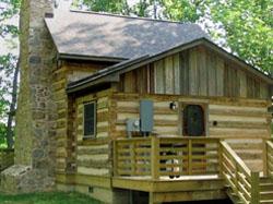 River-Cabins.com