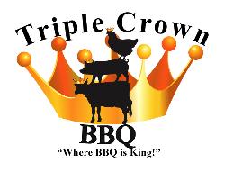 Triple Crown BBQ