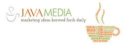 Java Media