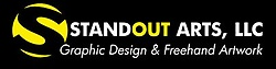 Standout Arts, LLC