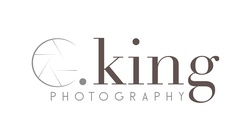 C. King Photography