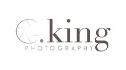 C. King Photography