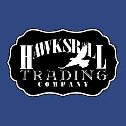Hawksbill Trading Company