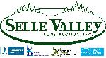Selle Valley Construction, Inc.