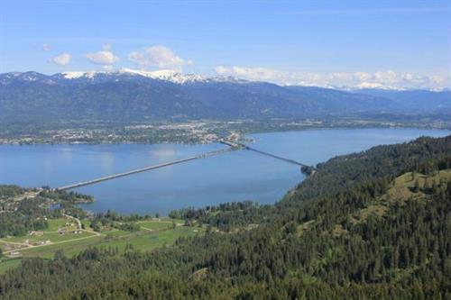 Gallery Image Sandpoint%20and%20Long%20Bridge.jpg