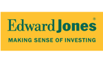 Edward Jones - Financial Advisor: Ken Wood
