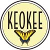 Keokee :: marketing communications
