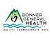Bonner General Health