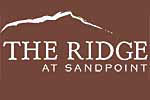 The Ridge At Sandpoint, LLC