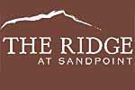 The Ridge At Sandpoint, LLC