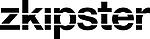zkipster USA, Inc.