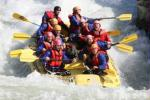 Extreme Expeditions
