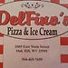 Delfino's Pizza & Ice Cream