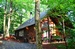 New River Gorge Cabins