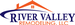 River Valley Remodeling, LLC