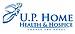 U.P. Home Health & Hospice
