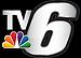 WLUC-TV6