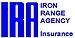 Iron Range Agency
