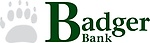 Badger Bank