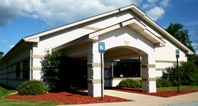 Grant Medical Office