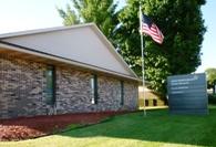 Hesperia Medical Office