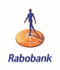Rabobank, N.A.- Salinas Financial Service Center