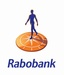 Rabobank, N.A.- Westridge