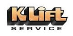 K-Lift Service Co