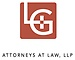 L+G LLP - Attorneys at Law