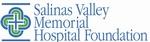 Salinas Valley Memorial Hospital Foundation