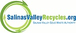 Salinas Valley Solid Waste Authority DBA Salinas Valley Recycles