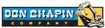 The Don Chapin Company, Inc.