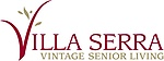 Villa Serra, Senior Living