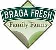 Braga Fresh Family Farms Inc