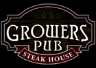 The Grower's Pub