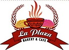 La Plaza Bakery & Cafe-Gonzales